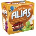 Alias Mini: Delicios in Romana