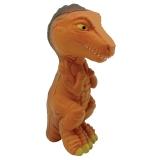 Figurine oua Dinozauri care eclozeaza