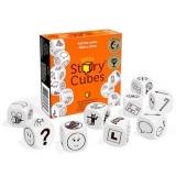 Joc de socializare - Story Cubes
