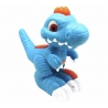 Figurina Dinozaur Junior Interactiv