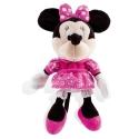 jucarie de plus Minnie cu functii
