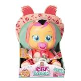 Papusa Cry Babies Seria 3 - Bebe plangacios Fancy