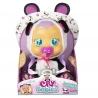 Papusa Cry Babies seria3 - Bebe plangacios Pandy