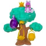 Set de joaca copacul Bush Baby World