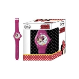 Ceas pentru copii- Minnie
