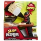 Joc friptea-Slap Ninja