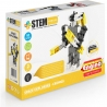 Set de constructie Engino -Stem Heroes -Space explorers Chronos