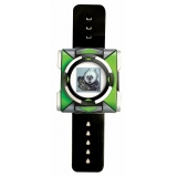 Ceas Ben 10 Alien Game Omnitrix
