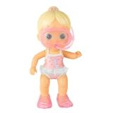 Bebelus pentru baita Bloopies - Mimi
