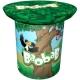 Joc de socializare Baobab