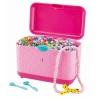 Set  de creatie Color Chic - Cufarul cu bijuterii