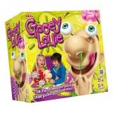 Joc interactiv Gooey Louie