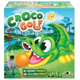 Joc Croco Golf