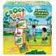 Joc Croco Golf