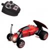 Masinuta cu telecomanda Xcorpion Pro RC, iDrive, Rosu