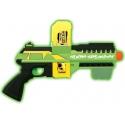 Pistol cu slime X stream 239 ,Slime Blaster
