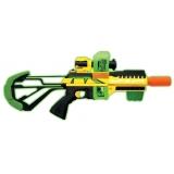 Pistol cu slime X stream 349 ,Splash Toys