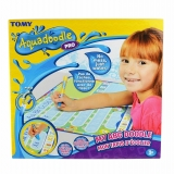 Set invatare rapida-Aquadoodle