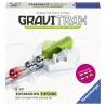 Set accesorii GraviTrax, Tub de directie