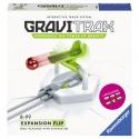 Set accesorii GraviTrax, Flip