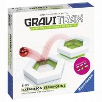 Set accesorii GraviTrax, Trambulina