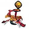 Ceas Omnitrix Micro World Playset - Torta vie