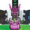 Ceas Ben 10 Omnitrix Micro World Playset