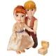 Set Papusi Anna si Kristoff, Frozen 2