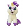 Plus Feisty Pets Unicorn