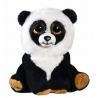 Plus Feisty Pets Urs Panda