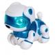 Set de joaca -Robot Teksta Micro Pets, Puppy ,Catel