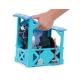 Grajd De Jucarie Spirit Classic Horse & Stable Set