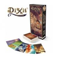 Extensie joc Dixit- Harmonies