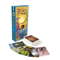 Extensie joc Dixit- Journey