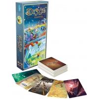 Extensie joc Dixit- Anniversary