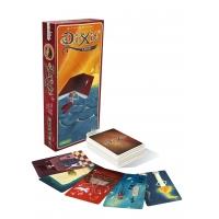 Extensie joc Dixit- Quest