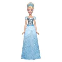 Papusa Disney Cenusareasa - Cinderella - Hasbro