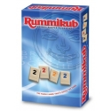 Joc de Voiaj Noriel - Rummikub Remi