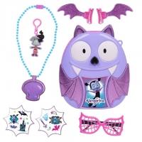 Set Rucsac Vampirina cu accesorii