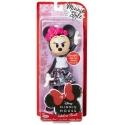 Papusa Minnie Mouse- Fabulous floral