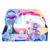 Set Tomy- Ritzy Rollerz, Distractie la SPA