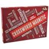 Joc de societate Noriel - Crosswords magnetic
