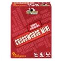 Joc de societate Noriel-Crosswords Mini