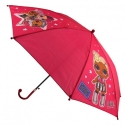 Umbrela LOL
