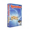 Joc Rummikub (Remi)