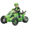Vehicul Ben 10 - Omni-Cycle