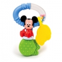 Zornaitoare Cheita Mickey Mouse