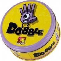 Joc Dobble - joc de carti