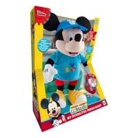 MICKEY INTERACTIV - Prietenul meu Mickey Mouse