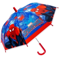 UMBRELA SPIDERMAN 38 CM
